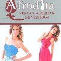 Moda Afrodita