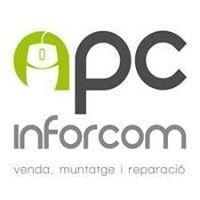 PCinforcom