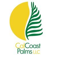 CalCoast Palms