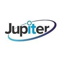 Jupiter IT Solutions