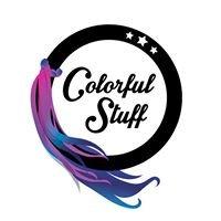 Colorful Stuff