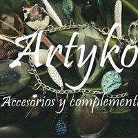 Artyko Accesorios y complementos