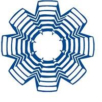 Sociedad Mexicana de Biotecnología y Bioingeniería