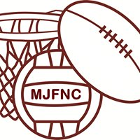 Melton Junior Football Netball Club