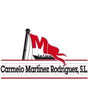 Carmelo Martínez Rodríguez, S.L.