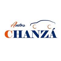 Autos Chanzá