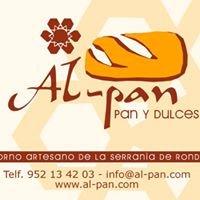 Al-Pan Horno Artesano