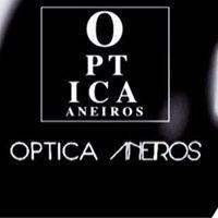 Optica Aneiros