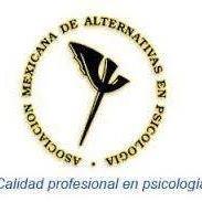 AMAPSI. Asociación Mexicana de Alternativas en Psicología