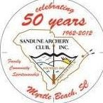 Sandune Archery Club, Inc.