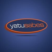 Yatusabes | Creating your future