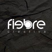 Fiebre Creativa