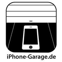 iPhone-Garage.de