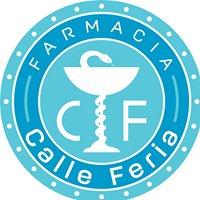 Farmacia Calle Feria