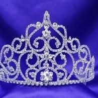 Miss CEMSS 2014