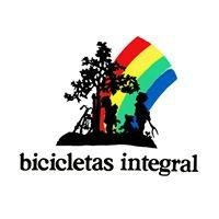 Bicicletas Integral