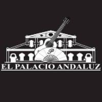 El Palacio Andaluz