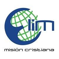 Misión Cristiana Elim