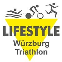 Würzburg Triathlon
