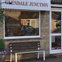 Glendale Junction