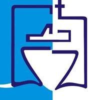Holland Hellenic Shipping Agencies Ltd