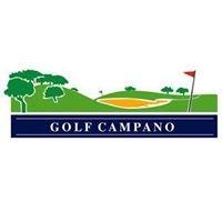 Club de Golf Campano