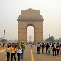 TOUR INDIA TRIP