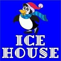 ICEHOUSE AUE