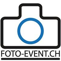 Foto-Event.ch