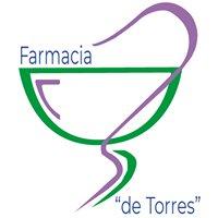 Farmacia de Torres