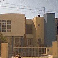 biblioteca Senija