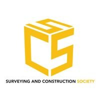 Surveying and Construction Society