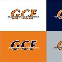 GCF Shorthorns