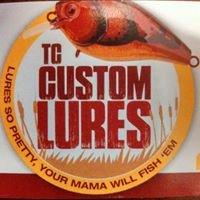 TC Custom LURES