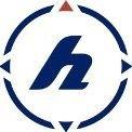 Hartmann Shipping Asia Pte Ltd