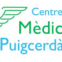 Centre Mèdic Puigcerdà