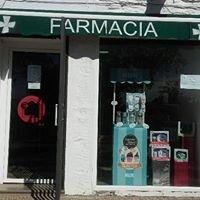 Farmacia Vegaviana