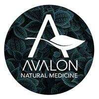Avalon Natural Medicine