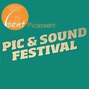 PIC & SOUND Festival