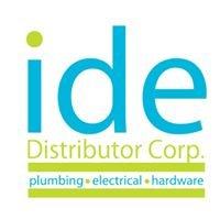 IDE Distributor Corp.