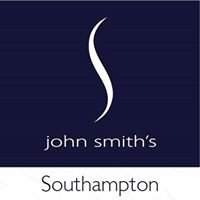 John Smith's Southampton