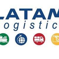 Transporte Internacional LATAM. Flete Marítimo y Aéreo.