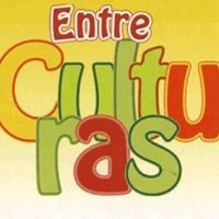 ASTI - P.Sta Mª  Entre Culturas