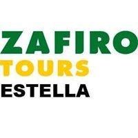 Zafiro Tours Estella