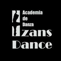Academia de Danza Izansdance