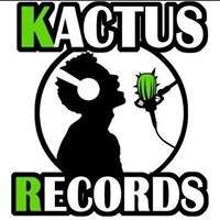 Kactus Entertainment Media