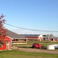 Rusty Creek Farm, LLC