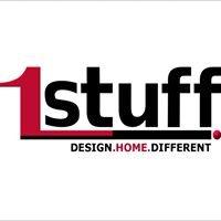 1stuff -  design.home.different