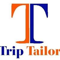 Trip Tailor