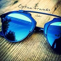Optica Frances Jaen